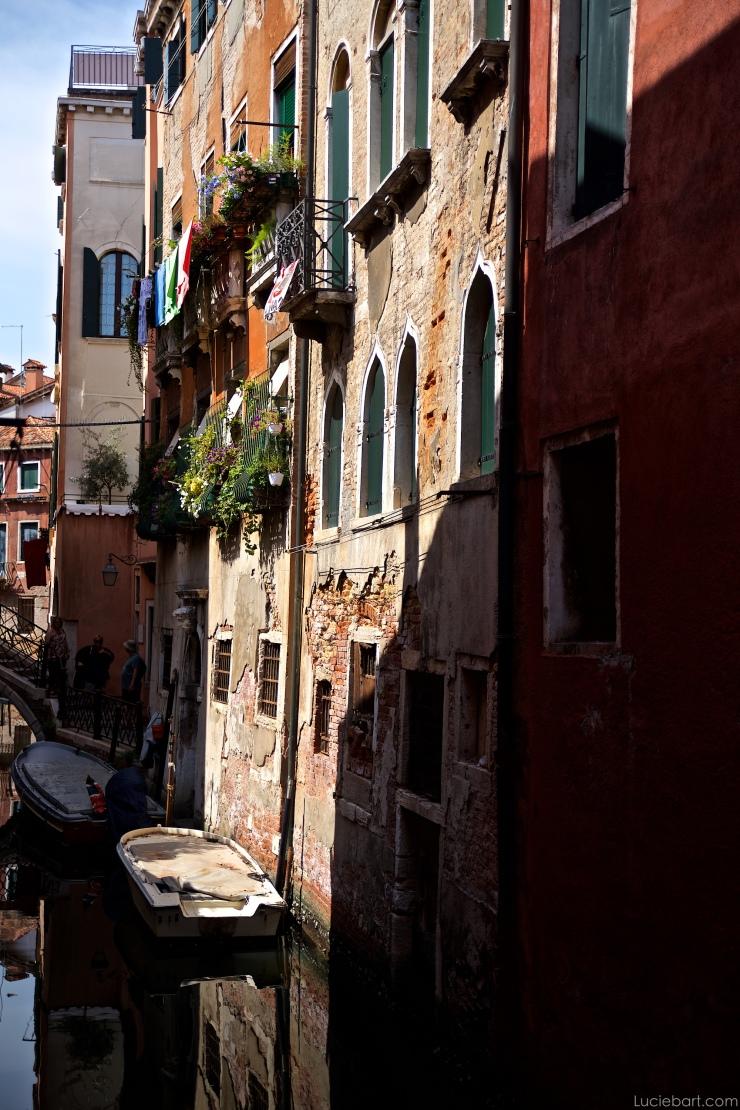 Venise 23