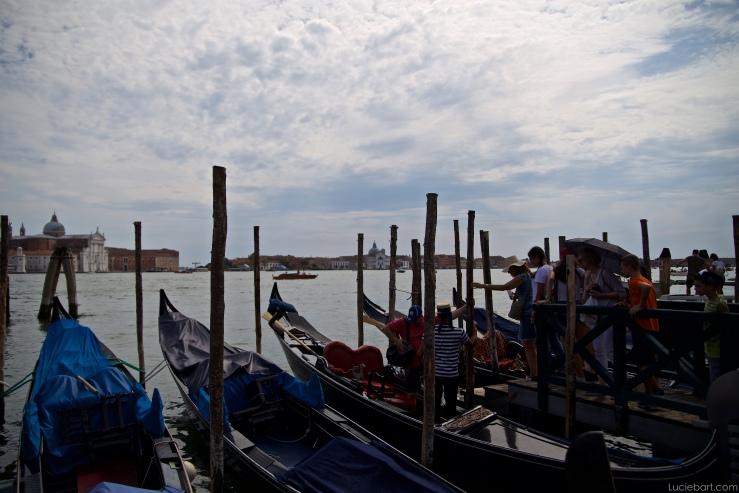 Venise 25