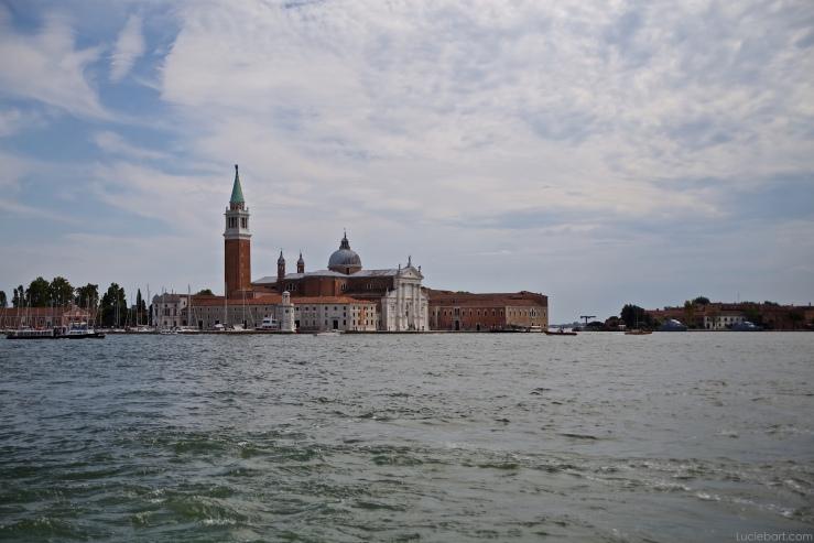 Venise 26