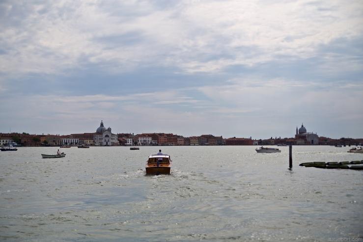 Venise 27