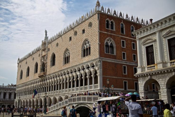 Venise 28