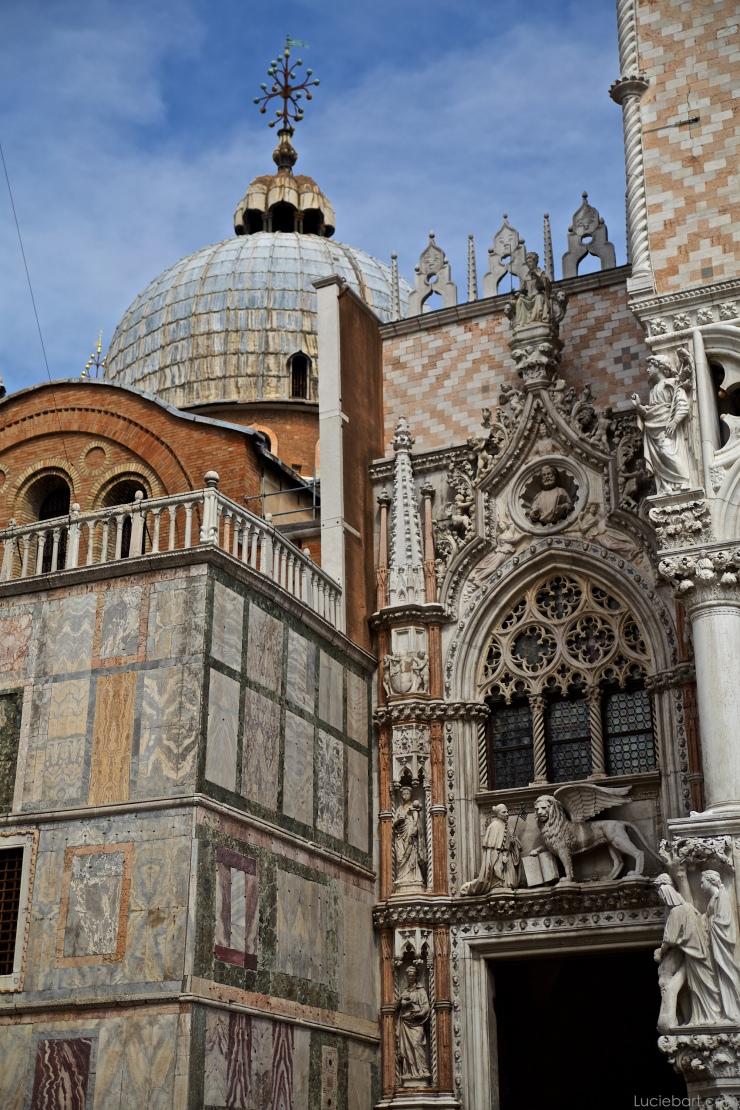 Venise 30