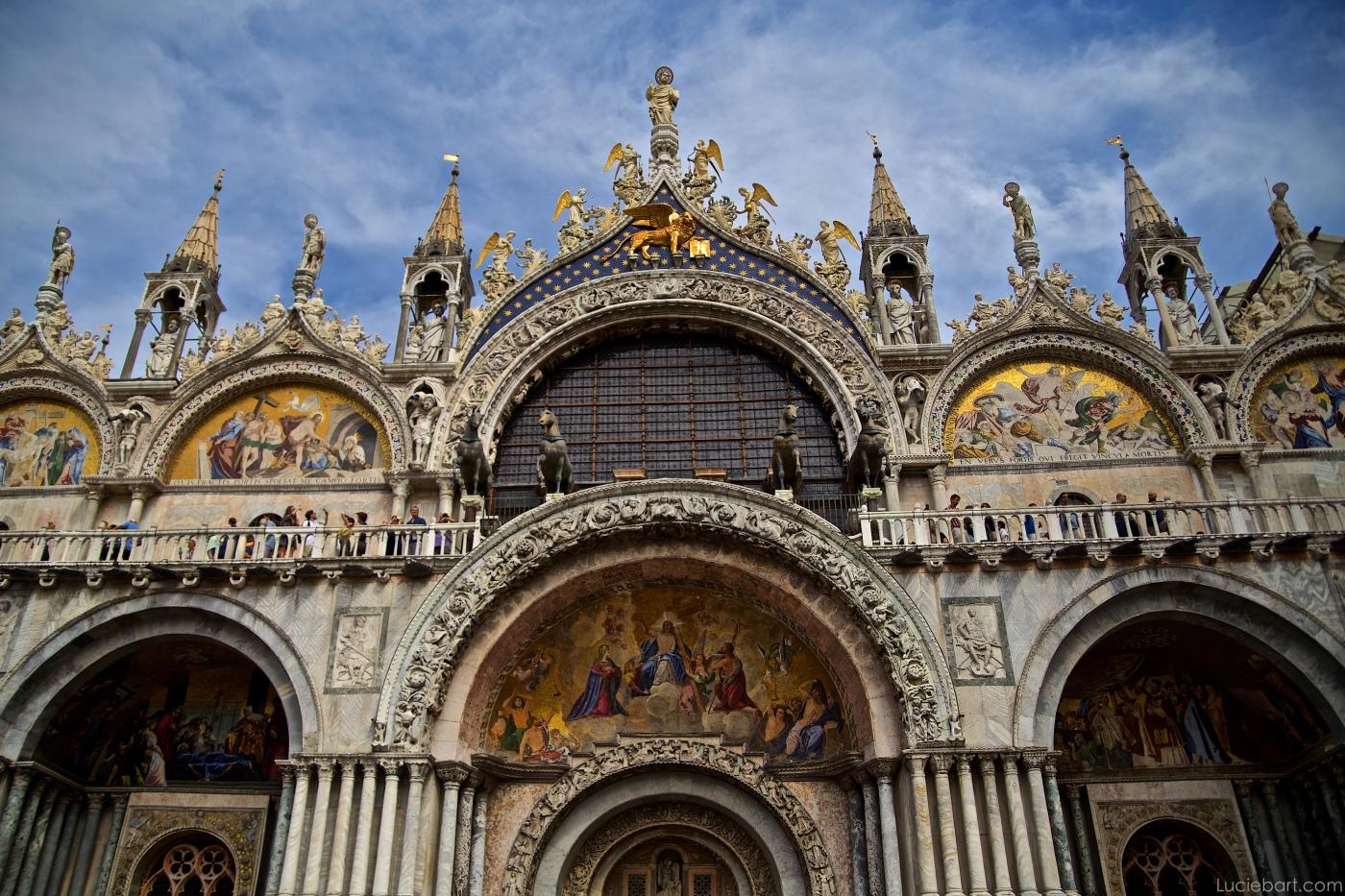 Venise 31
