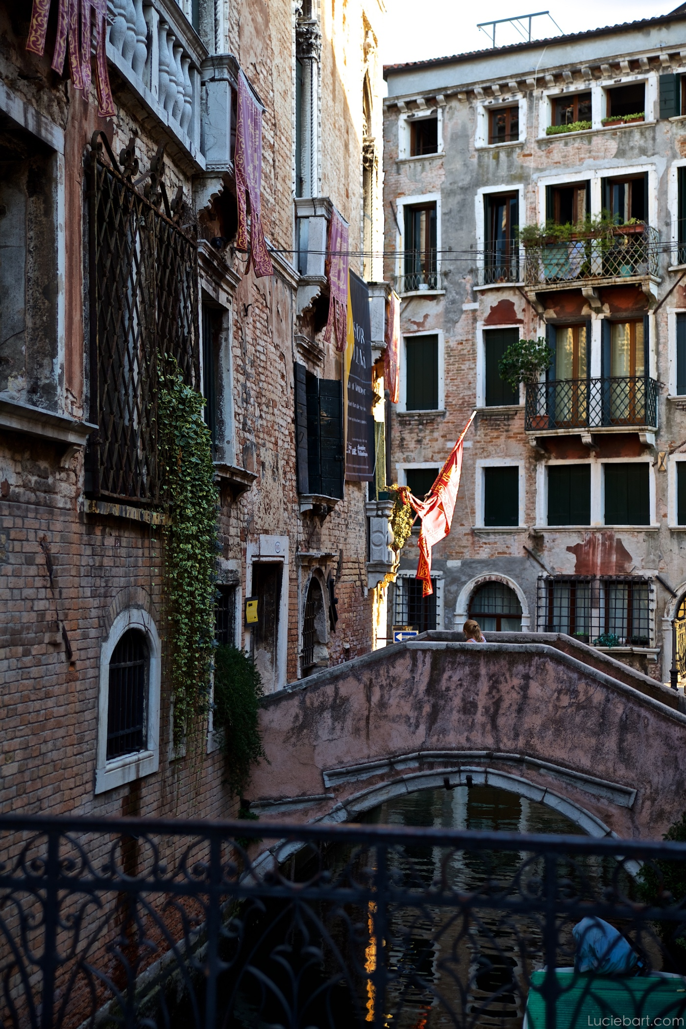 Venise 46