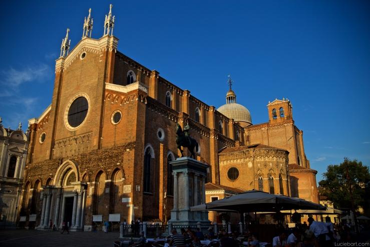 Venise 50