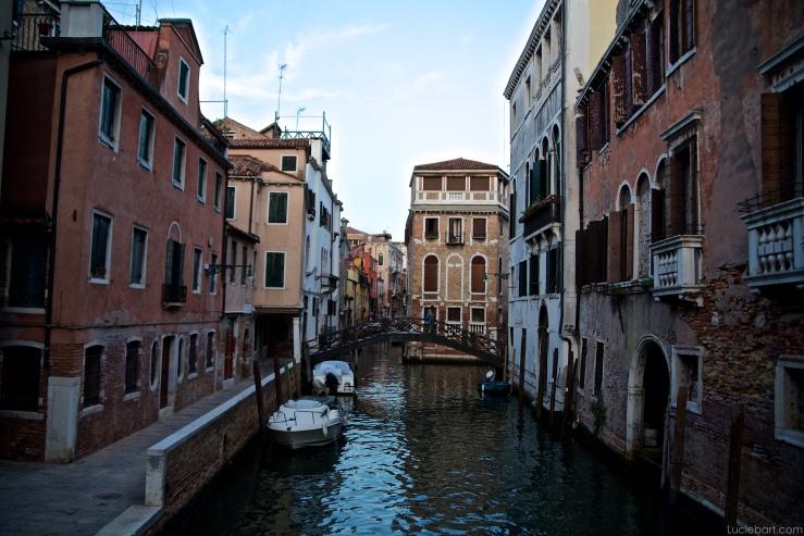 Venise 51