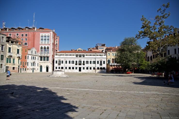 Venise 68