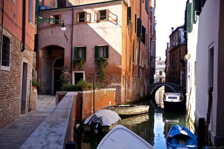 Venise 71