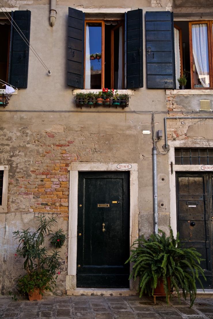 Venise 75