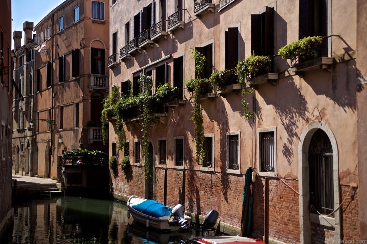 Venise 79