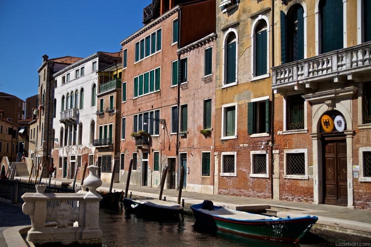 Venise 82