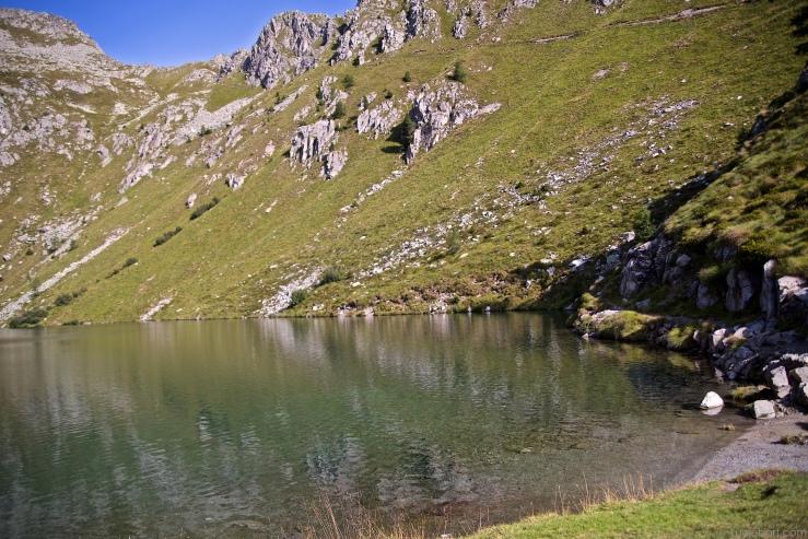 cinque-laghi 16