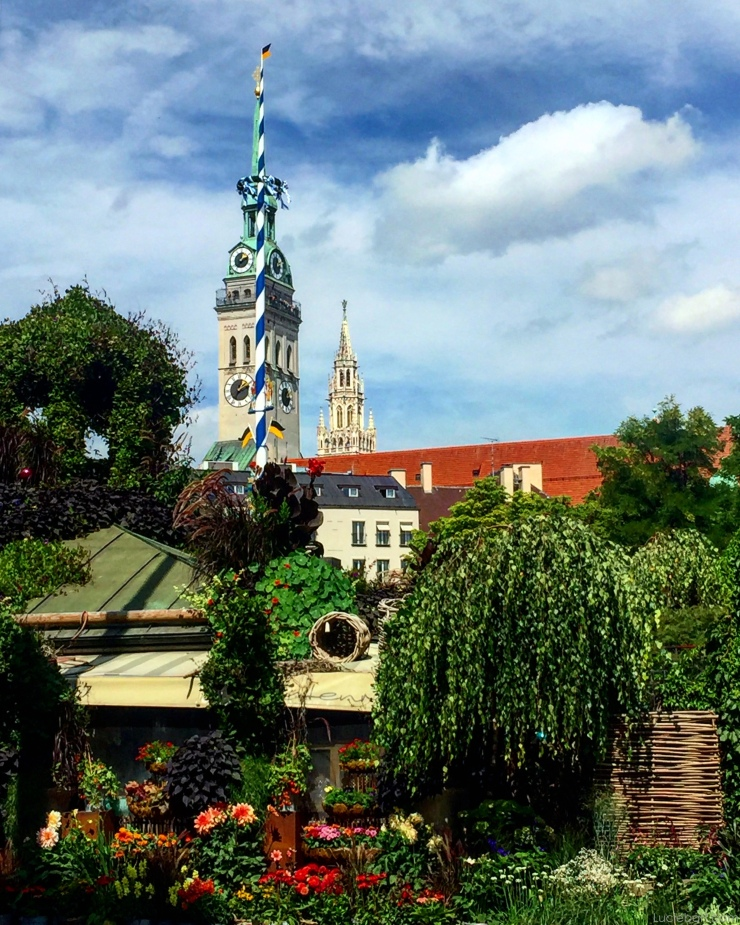 Munich 8