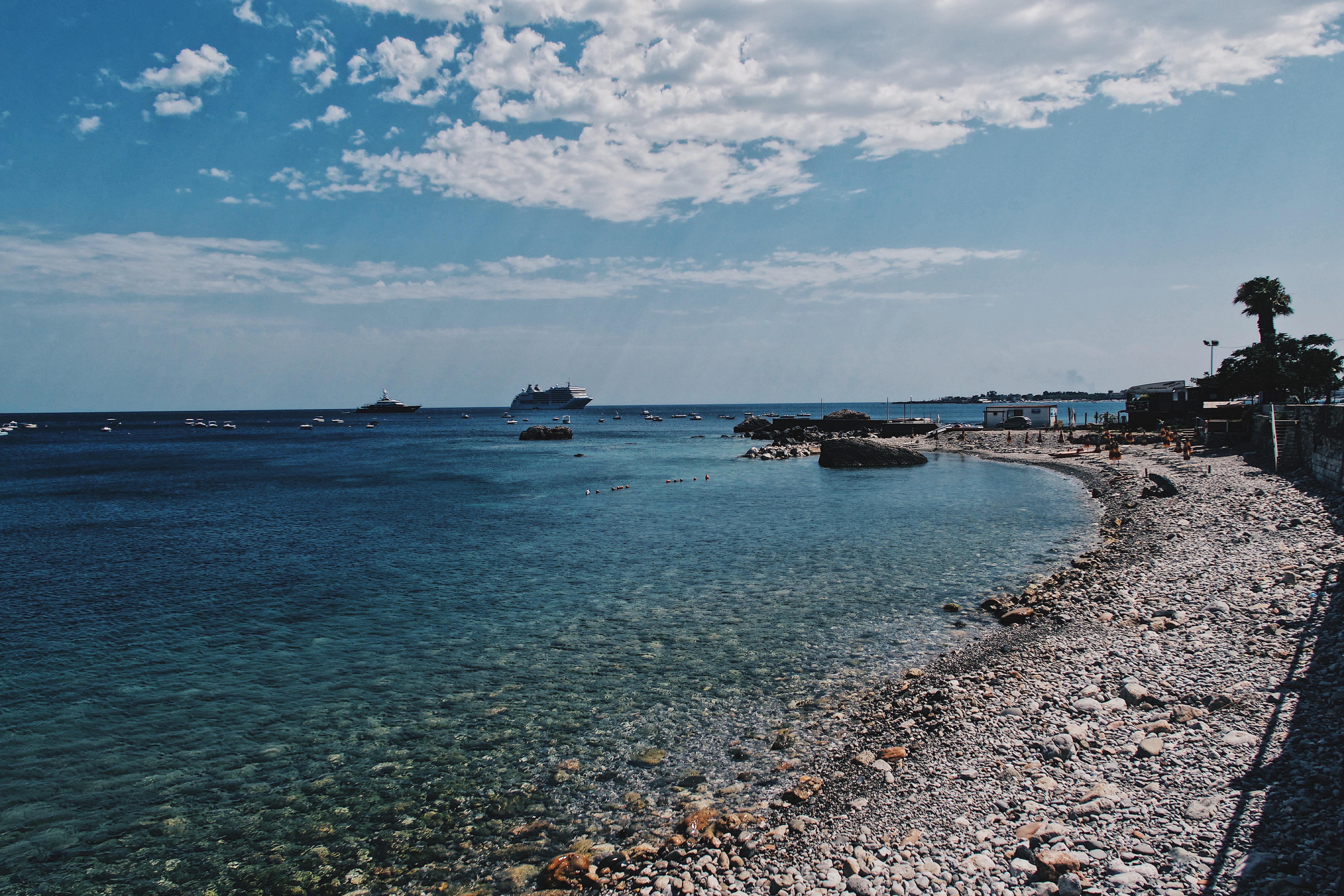 Giardini Naxos